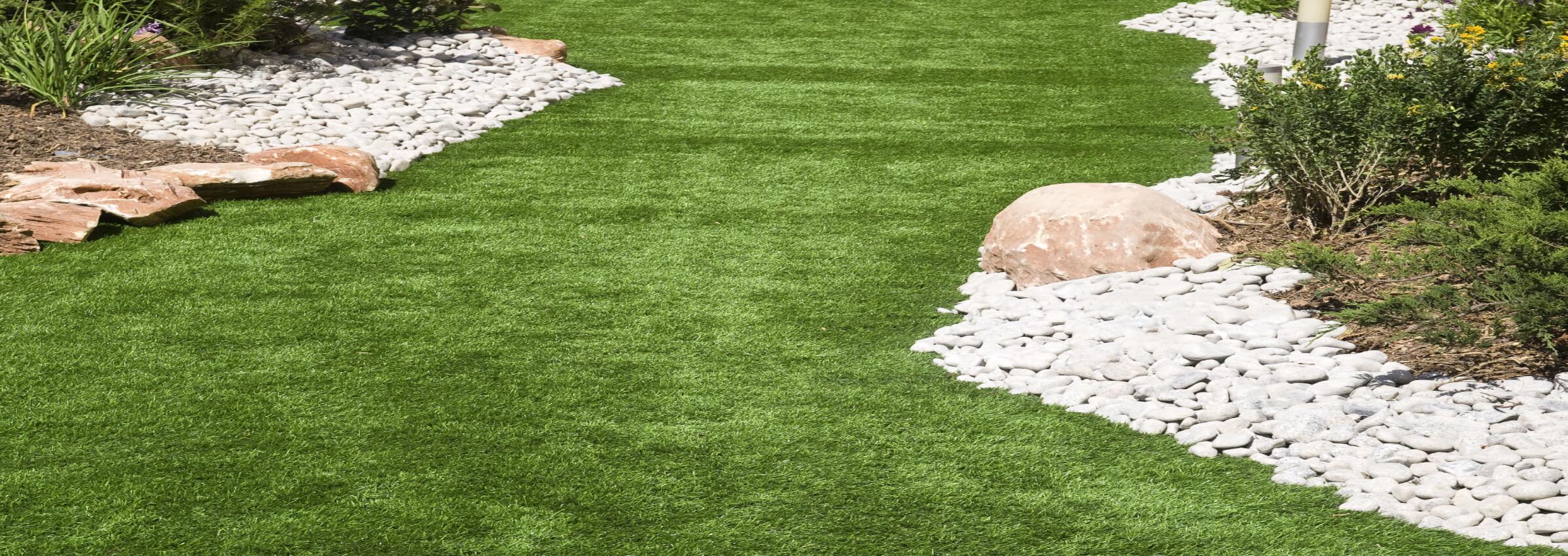 Artificial Grass Landscape Tucson AZ